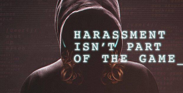 Bully Hunters no seguirá adelante en su campaña contra el acoso online