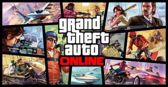 Take-Two pide 150,000 dólares al modder de GTA Online por daños