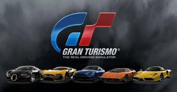 Gran Turismo supera ya los 76,8 millones de juegos vendidos