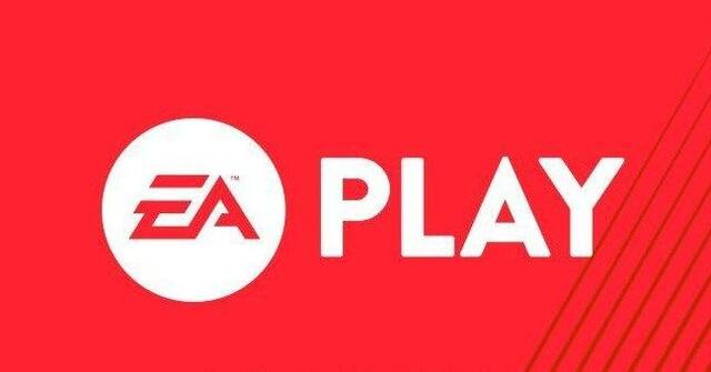 E3 2016: Sigue aquí la conferencia de Electronic Arts