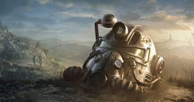 Xbox Live Gold gratis toda la vida con un concurso de Fallout 76