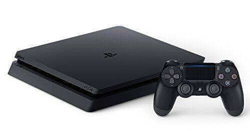 PS4 ya ha superado las ventas mundiales de Xbox 360