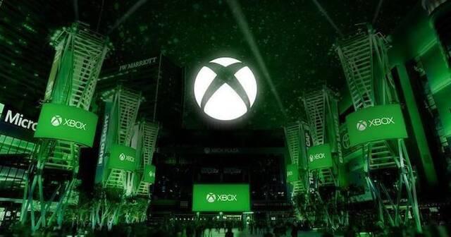 Xbox se impone a Sony y Nintendo como la marca de videojuegos mejor valorada