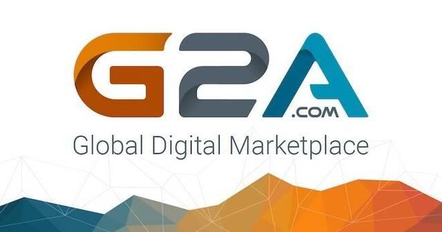 ¿G2A es fiable? Desarrolladores instan a piratear sus juegos antes que comprarlos en G2A