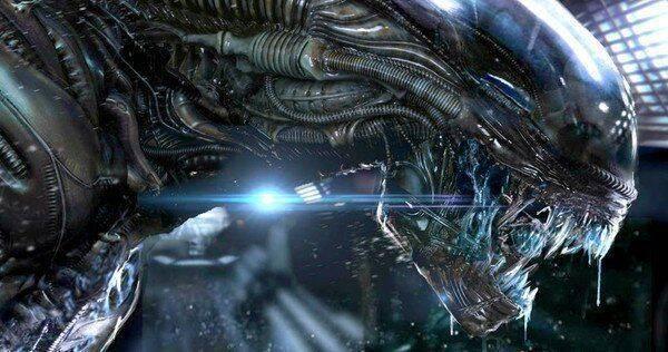 Así es la rocambolesca historia del cancelado juego de 'Aliens' de Konami y Fox