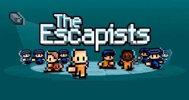 The Escapists llegará a dispositivos móviles el 2 de marzo