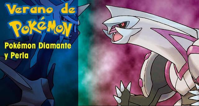Verano de Pokémon: Pokémon Battle Revolution