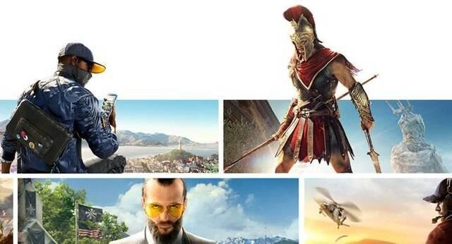 Nuevas ofertas en PS Store: Juegos de PS4 por menos de 20 euros