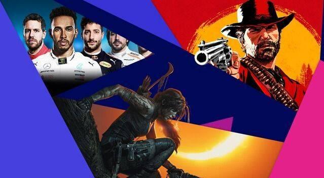 Nuevas ofertas en PlayStation Store hasta el 20 de febrero