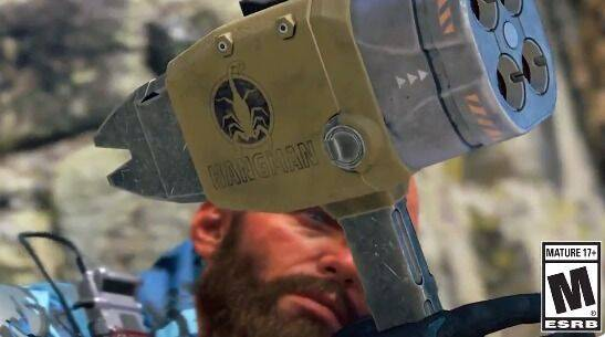 Cofundador de Sledgehammer Games critica los micropagos de CoD: Black Ops 4