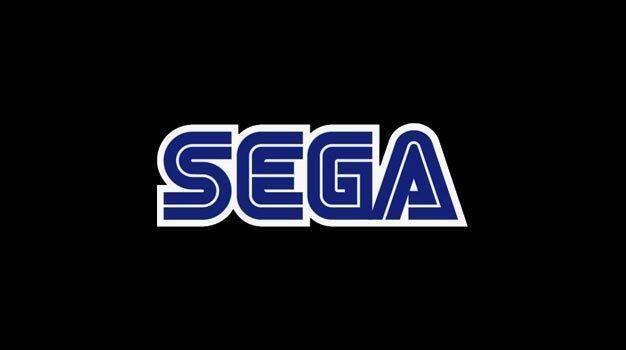 Sega anuncia unas pérdidas 'extraordinarias'