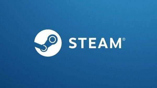 Steam presencia una caída en el número de usuarios desde enero