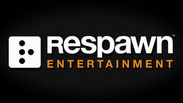 Electronic Arts adquiere a Respawn Entertainment, creadores de Titanfall
