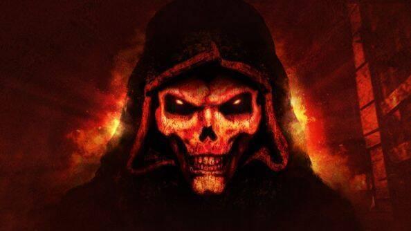 No habrá remasters de Warcraft III o Diablo II hasta que sean 'perfectos'