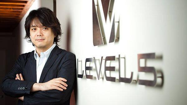 Desarrolladores japoneses hablan de sus proyectos futuros