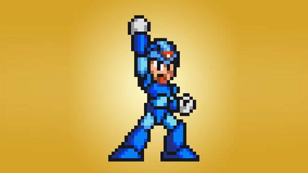 La saga Mega Man X llegará el año que viene a PS4, One, Switch y PC