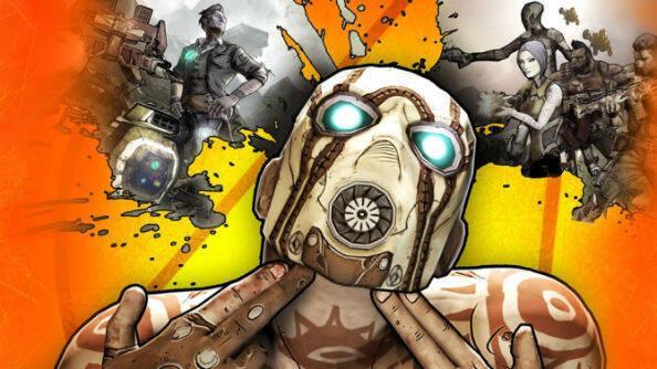 Take-Two insinúa que Borderlands 3 se lanzará el próximo año fiscal