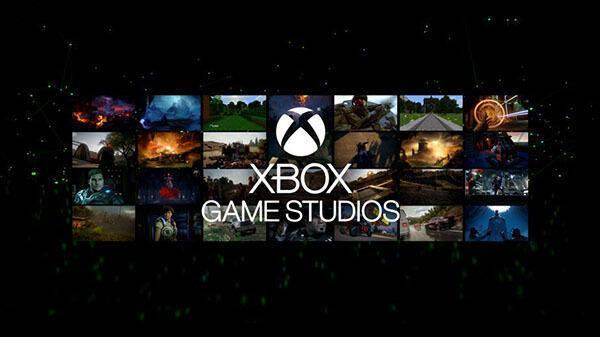 Microsoft Studios se convierte en Xbox Game Studios