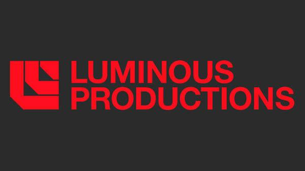 Square Enix abre nuevo estudio, Luminous Productions