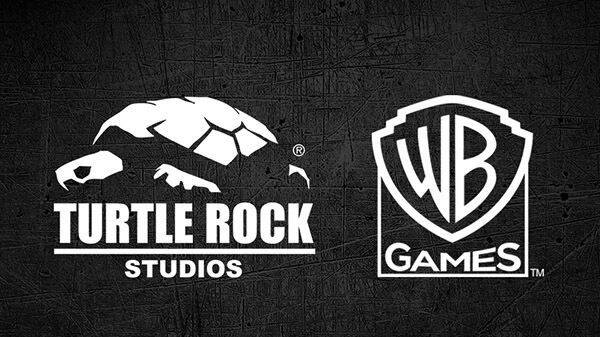 Turtle Rock anuncia Back 4 Blood, un sucesor espiritual de Left 4 Dead