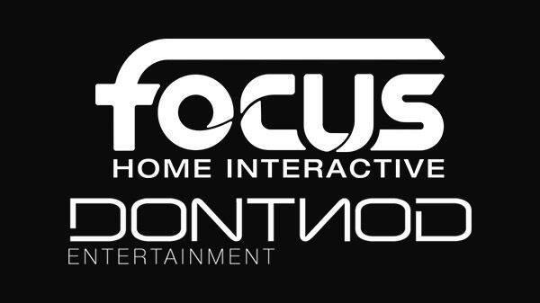 Dontnod y Focus Home Interactive anuncian nueva colaboración