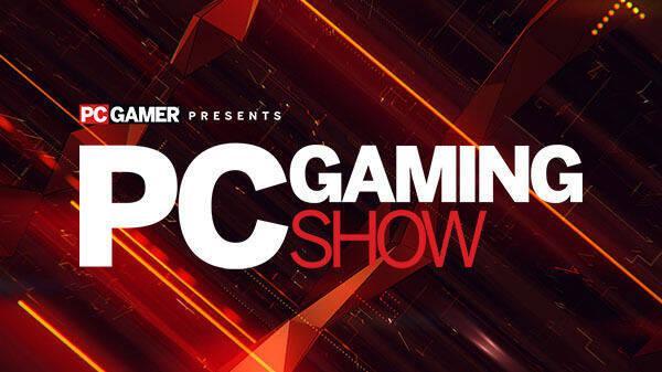 PC Gaming Show en el E3 presentará novedades de Sega, Square Enix y más