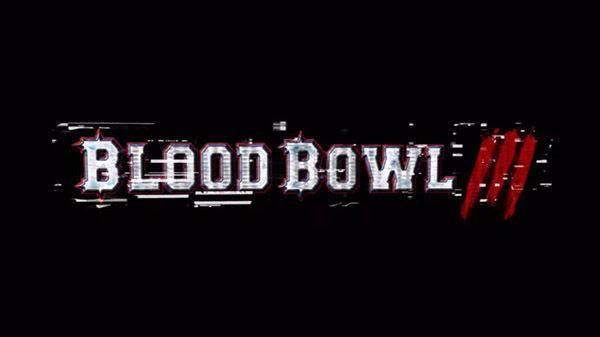 Cyanide anuncia Blood Bowl III, la tercera parte del juego de rugby fantástico