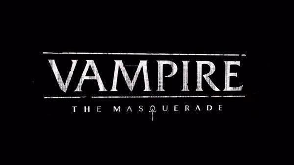 Big Bad Wolf anuncia un juego de rol basado en Vampire: The Masquerade
