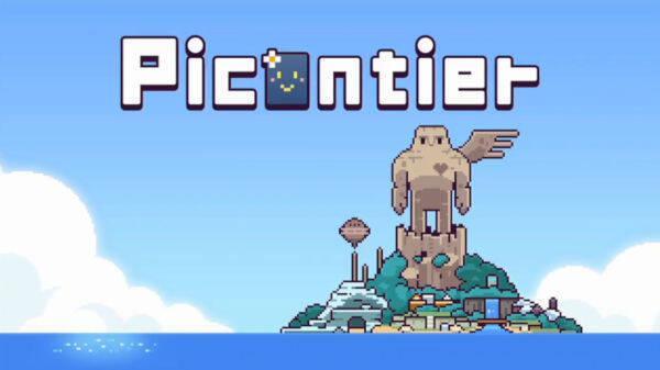 El juego de rol Picontier se estrenará este invierno en PC