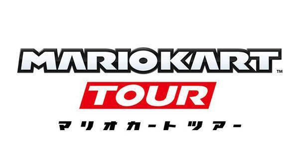 La beta cerrada de Mario Kart Tour se celebrará del 22 de mayo al 4 de junio