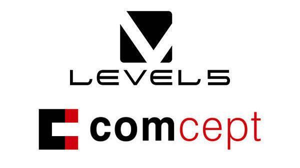 Level-5 adquiere Comcept, fundada por Keiji Inafune