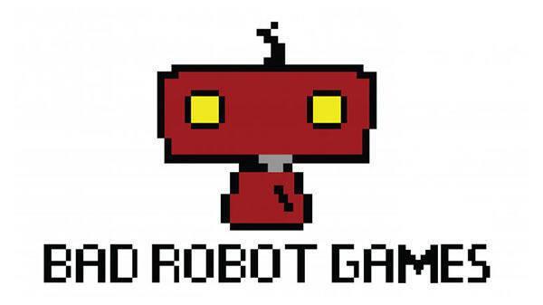 El cineasta J.J. Abrams funda Bad Robot Games