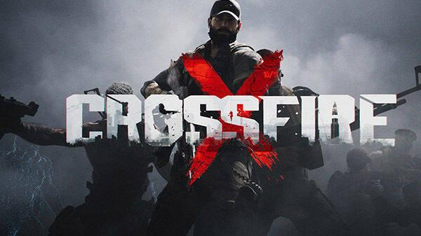 E3 2019: El popular shooter coreano CrossfireX llegará a Xbox One en 2020