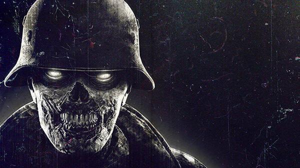 Amazon España filtra el videojuego Zombie Army 4: Dead War