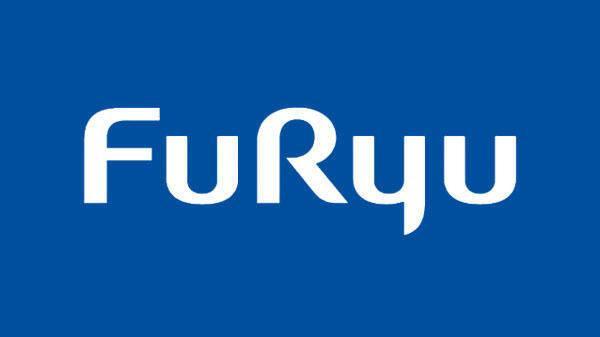 Furyu Va A Abandonar Temporalmente El Desarrollo De Videojuegos Vandal