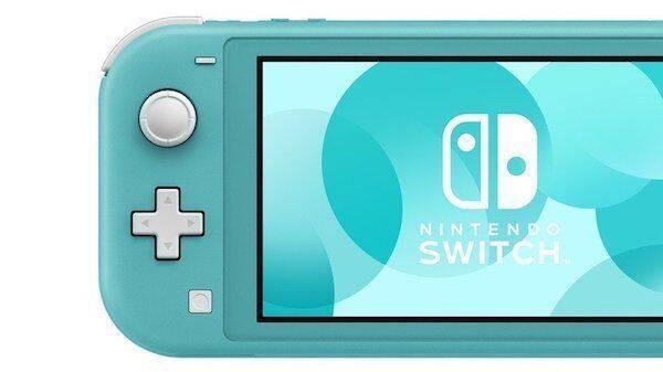 Nintendo: 'No tenemos planes de sacar Joy-Con con cruceta en Switch'