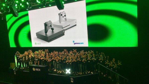 Gamescom 2019: Xbox detalla su presencia y sus actividades en la feria
