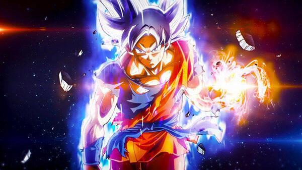 Super Dragon Ball Heroes: World Mission tendrá una importante actualización el 7 de agosto