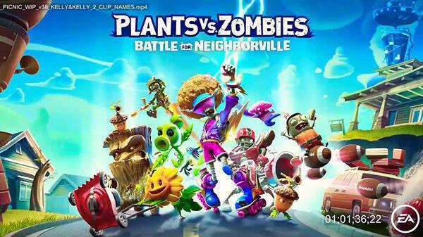 plants-vs-zombies-battle-for-neighborvil
