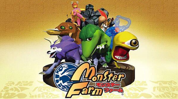 Primeras imágenes y detalles oficiales del regreso de Monster Rancher a Switch y móviles