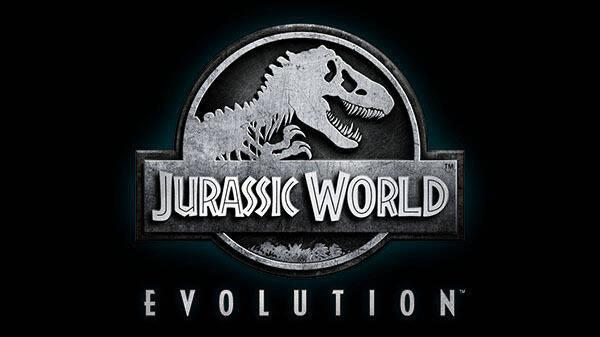 Anunciado Jurassic World Evolution para PC, Xbox One y PS4