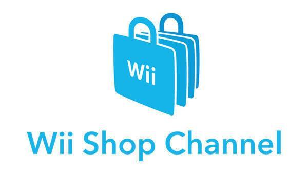 El Canal Tienda de Wii cerrará sus servicios en enero de 2019