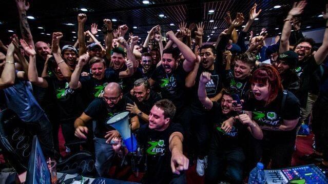 El streaming solidario ZEvent Charity rompe récords al recaudar 3,5 millones de euros