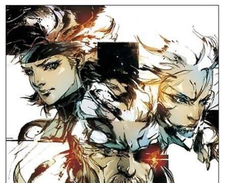 Yoji Shinkawa prepara una sorpresa muy especial sobre Metal Gear