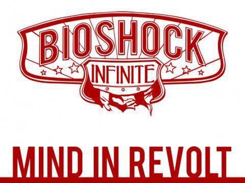 Anunciado BioShock Infinite: Mind in Revolt