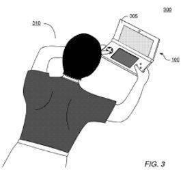 Disney cuenta con la patente para fabricar una consola