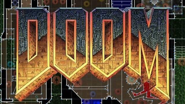 John Romero crea un nuevo nivel para el clásico Doom 22 años después