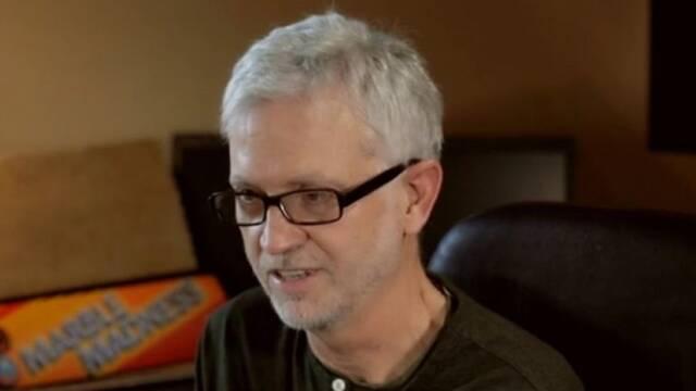 Fallece Brad Fuller, compositor de música para juegos de Atari