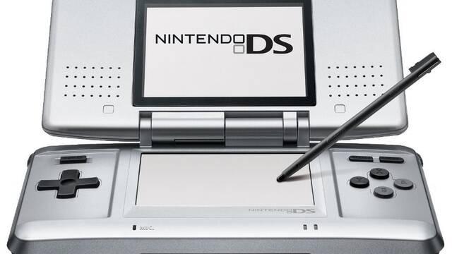 'Todos odiábamos la idea de Nintendo DS', afirma el hombre que trabajó en la Game Boy original