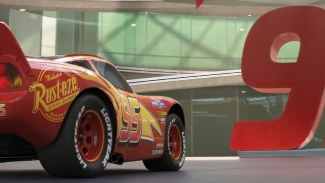 Los creadores de Disney Infinity reabren sus puertas para desarrollar Cars 3